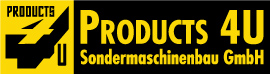 products4u logo 2014